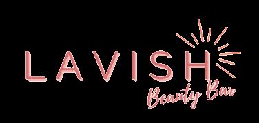 Lavish Beauty Bar